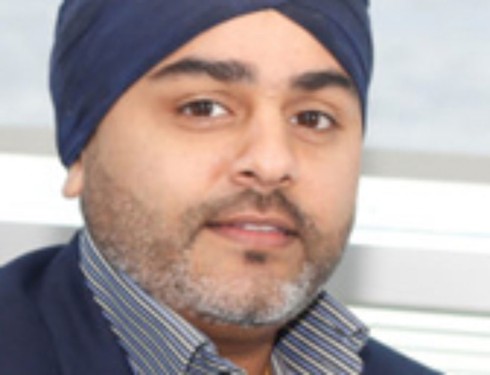 Delta World Charter Announces Appointment of Satvir Kalsi as Senior Account Manager – Cargo