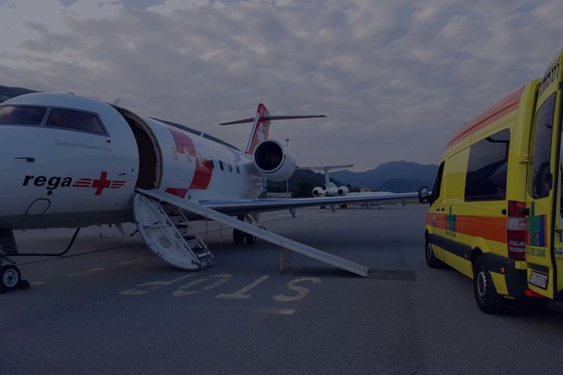 Air-Ambulance-services-DWC