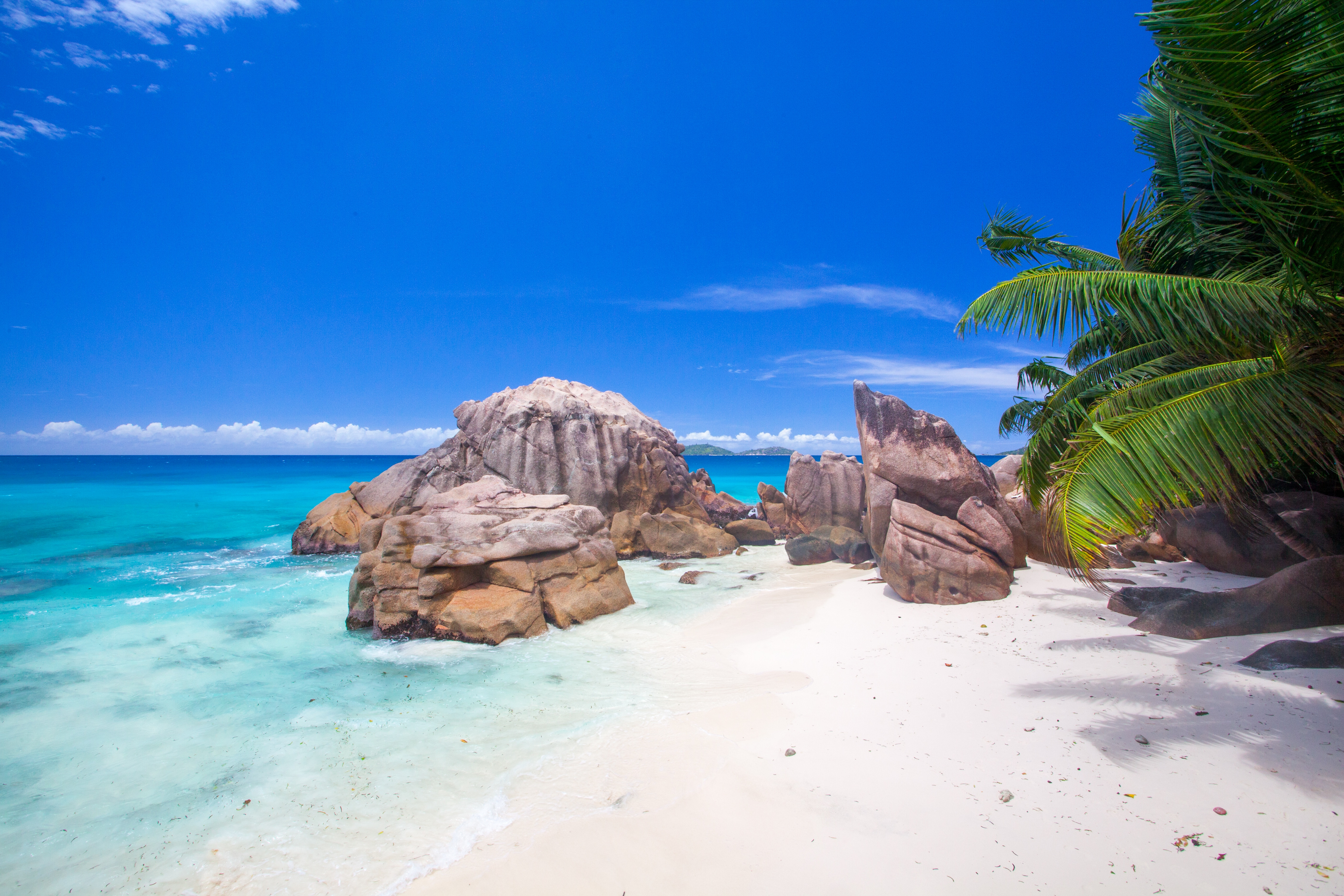 DWC-Vacation-private-jet-Seychelles
