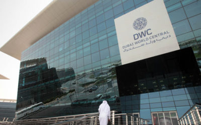 DWC-Dubai-World-Central