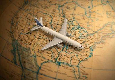 Charter Travel - How to manage risks